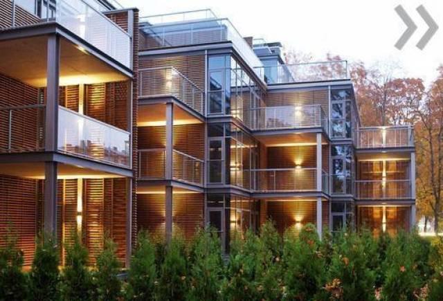 Недвижимость юрмала цены на квартиры в дубае фото