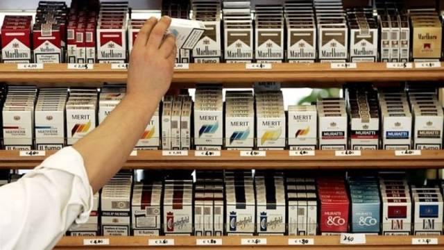 Merit сигареты купить электронная сигарета купить в омске