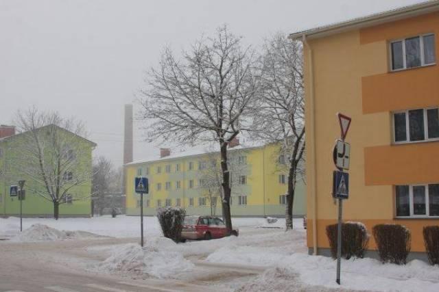 Квартиры латвия апартаменты ханой москва